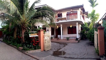 Picture of Manichan Guesthouse in Luang Prabang