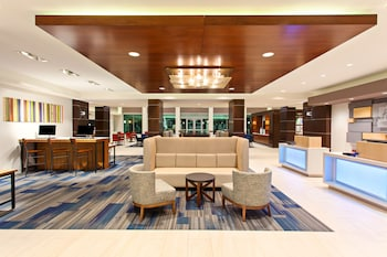 Slika: Holiday Inn Express & Suites Houston Medical Center ‒ Houston