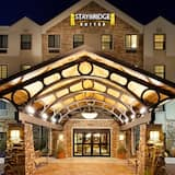 Staybridge Suites Toledo - Rossford - Perrysburg, an IHG Hotel, Rossford