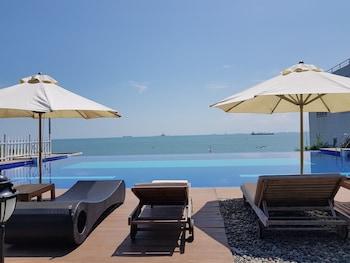 Fotografia do Léman Cap Resort & Spa em Vung Tau