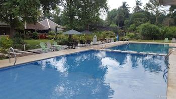 Picture of Ponce de Leon Garden Resort in Puerto Princesa