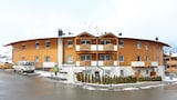 Choose this Apartment in Kaprun - Online Room Reservations