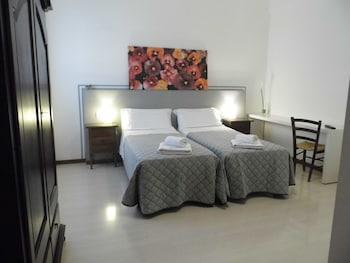 Obrázek hotelu B&B Alla Casa di Lucia ve městě Verona (a okolí)
