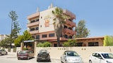 Picture of Hotel Heleni Beach in Rhodes