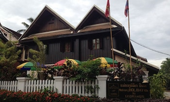 Picture of Mekong Holiday Villa by Xandria Hotel in Luang Prabang