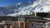 Picture of Cervinia Matterhorn Apartments in Valle d'Aosta