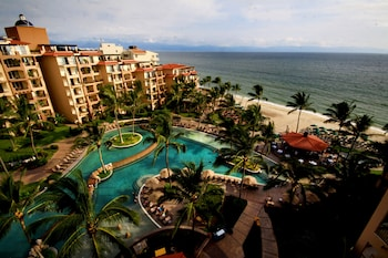 Picture of Villa del Palmar Flamingos Residences in Nuevo Vallarta