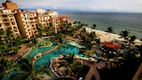 Book this Four Star Hotels in Nuevo Vallarta