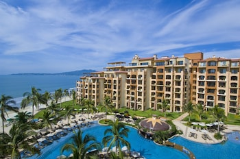 Picture of Villa La Estancia Residences in Nuevo Vallarta