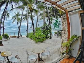 Fotografia do The Rose Pike at Boracay em Ilha de Boracay