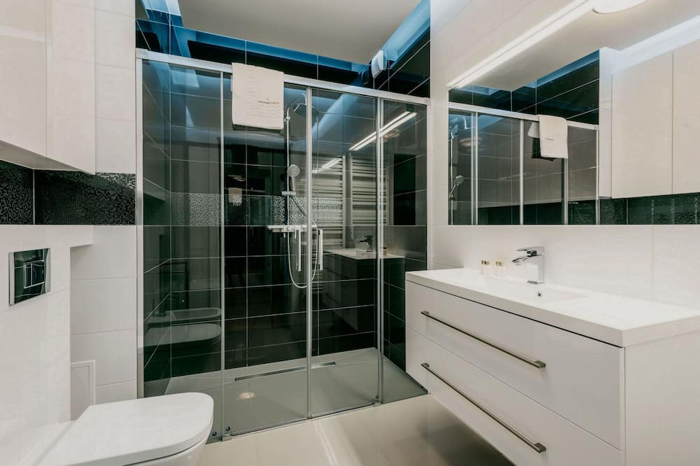 Superior Apartment, 1 Bedroom - Pool