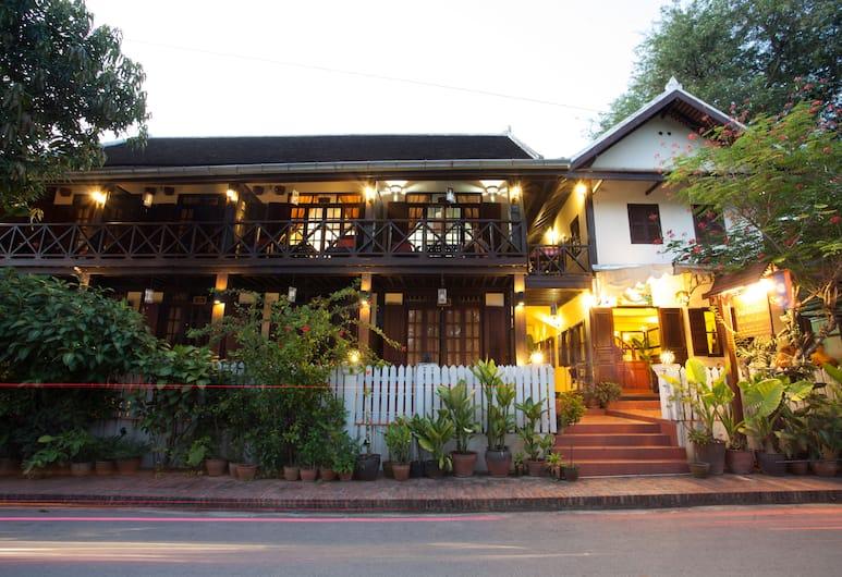 Villa Ban Lakkham, Luang Prabang