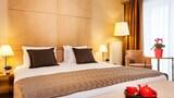 Hotel Istanbul - Vacanze a Istanbul, Albergo Istanbul
