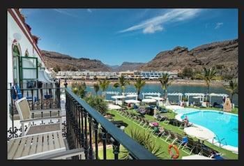Picture of Hotel Puerto de Mogán THe Senses Collection in Mogan