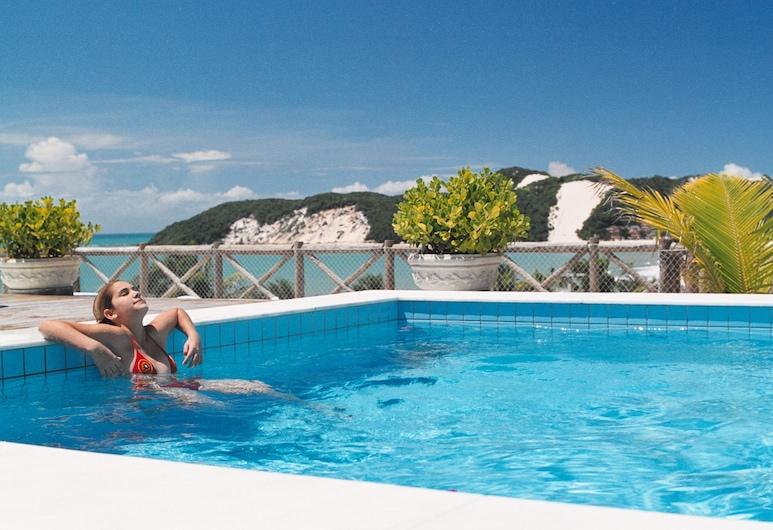 Perola Praia Hotel, Natal