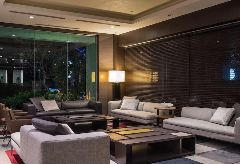 Taipung Suites, Tainan