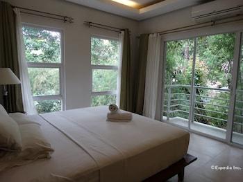 Picture of Greenspace Palawan Hotel in Puerto Princesa