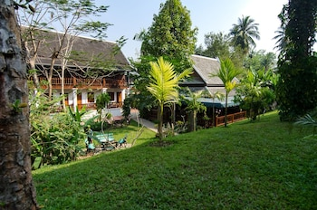 Picture of Villa Chitdara Hotel in Luang Prabang