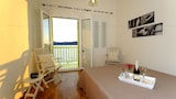 Sélectionnez cet hôtel quartier  Milos, Grèce (réservation en ligne)