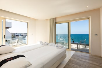 Picture of Kahlua Hotel and Suites in Hersonissos