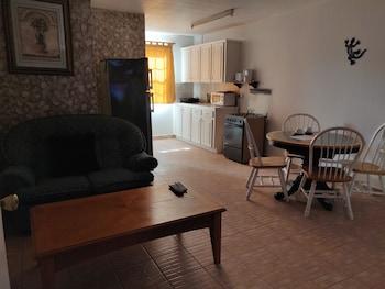 Image de Cool Running Apartments à St. George's