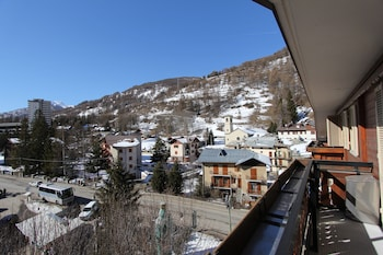Picture of Residence Albergian in Pragelato