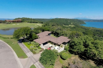 Picture of Papagayo Luxury in Papagayo