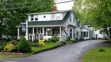 Reserve this hotel in Canning, Nova Scotia