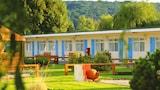 Reserve this hotel in Weston-super-Mare, United Kingdom