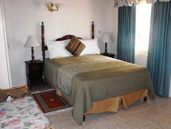 Picture of Silver Creek Resort in Runaway Bay