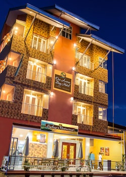 Image de One Averee Bay Hotel à Coron