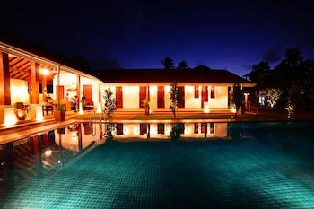 Nuotrauka: Lespri Grand, Negombo