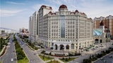 Picture of Sofitel Xining in Xining