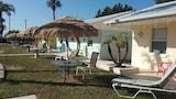 Sélectionnez cet hôtel quartier  Punta Gorda, États-Unis d'Amérique (réservation en ligne)