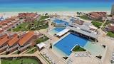 Book this hotel near  in Cancun