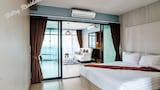 Book this Parking available Hotel in Pak Kret