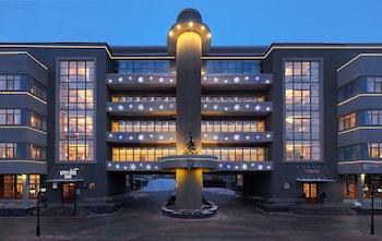 Picture of Hotel Nogai in Kazan