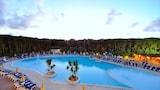 Hotel Nicotera - Vacanze a Nicotera, Albergo Nicotera