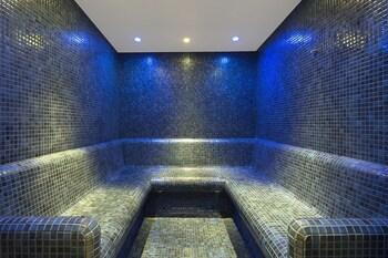 阿克恰阿巴德希爾頓逸林酒店的圖片