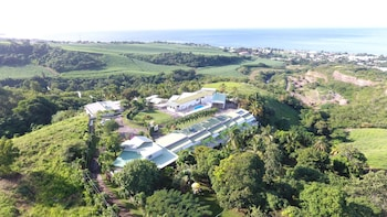Picture of PARADIS TROPICAL in Basse-Terre