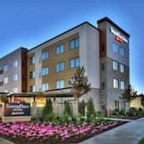 TownePlace Suites Minneapolis near Mall of America