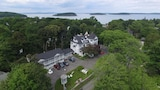 Hotel unweit  in Bar Harbor,USA,Hotelbuchung