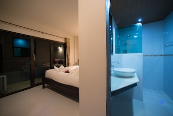 Picture of Srichada Hotel Khaolak in Takua Pa