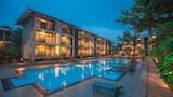 Sigiriya hotels,Sigiriya accommodatie, online Sigiriya hotel-reserveringen