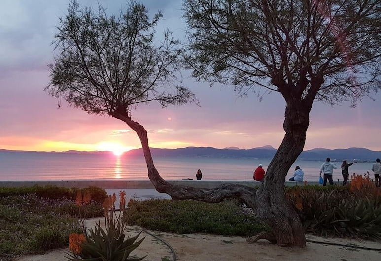Hotel Xapala - Adults Only, Playa de Palma, Playa