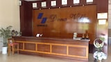 Sélectionnez cet hôtel quartier  à Da Lat, Vietnam (réservation en ligne)
