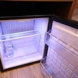 싱글룸 - 미니 냉장고