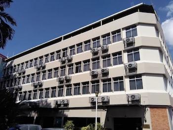 Gambar Telang Usan Hotel di Kuching