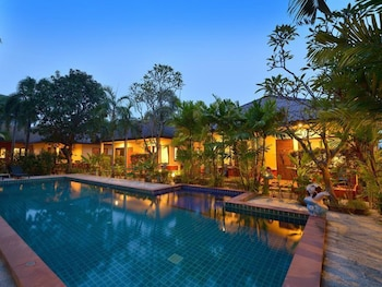 Picture of Happy Cottages Phuket in Chalong