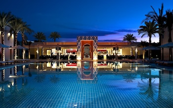 Picture of SENTIDO Reef Oasis Senses Resort - All-Inclusive in Sharm El Sheikh
